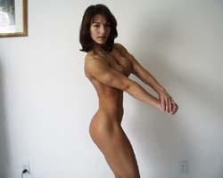 shari yates nude - results
